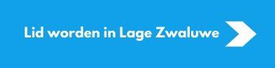 Lage Zwaluwe